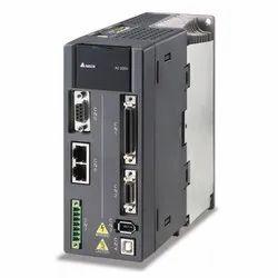 ASD-A2-1021-U Delta 1000 Watt Servo ASDA-A2 Series Servo Drives