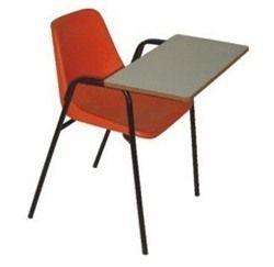 School Chair Single Seater