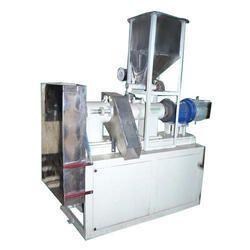 Kurkure Extruder Machine Spare Parts