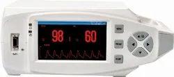 iVita O2 Plus Patient Monitor