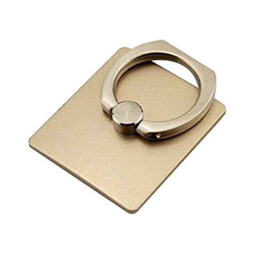 save off d923e b0b95 Metal Mobile Ring Holder