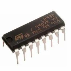Surface Mount Motor Driver IC