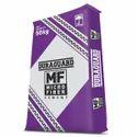 Duraguard Micro Fibre Grade: 53 Mpa Mf Cement, 50 Kg