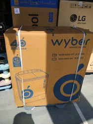 Webor Refrigerator