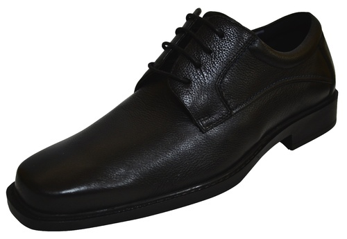 Executive Leather Shoes