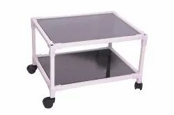 Service Trolley Table