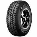 Rubber 15 Inches 215.75.15 Pcr Jk Car Tyre, Aspect Ratio: 0.75