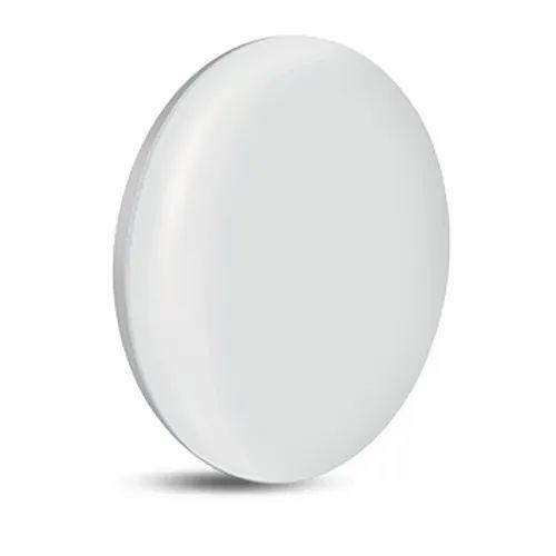 Wipro Garnet Moonlight LED Surface Mounted Light, 12 W, 20 W