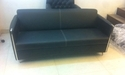 Exclusive New Strip Sofa 3 Seater