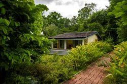 Premium Cottage Rental Service