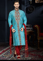Ready Made Kurta Pajama