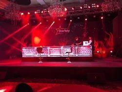 Artist Management Services, Jaipur
