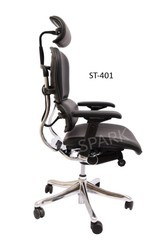ST-401 High Back Chair