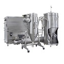 Standard Automatic Industrial Spray Dryers