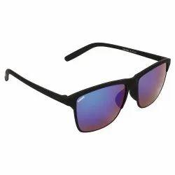 Wayfarer Shape Fashion Sunglasses
