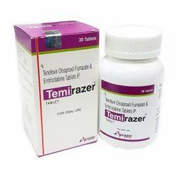 Temirazer