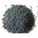Iodine Granules