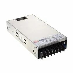 G5 Series Switching Mode Power Supply