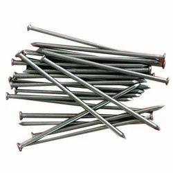 Iron Common Wire Nail