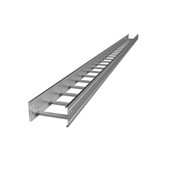 Cable Tray Ladder