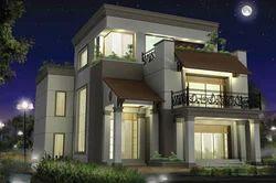 Building Consultants Service