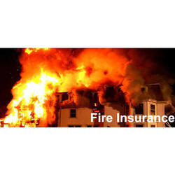 Fire Policy Insurance Service