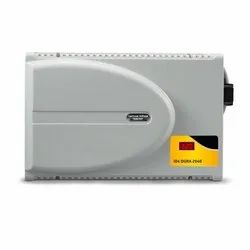 Wall Mounting Single Phase V Guard ID4 Dura 2040 Voltage Stabilizer