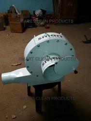 Industrial Vacuum Blower