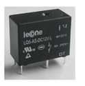 Leone PCB Power Relays SC5FAg