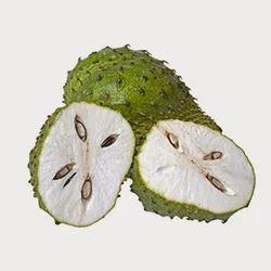 Hanuman Fruit Soursop