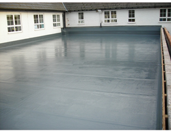 Roofing Water Proofing Material