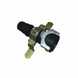 Sprinkler Pipe Adapter