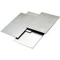 202 Designer Stainless Steel Sheet