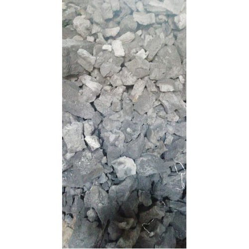Metallurgical Coke Fine