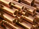 Copper Nickel Alloy Tubes