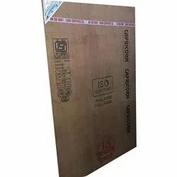 Akash Brown Veneer Plywood, for Furniture, Thickness: 6mm to 18mm