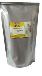 Morel Toner Powder for Xerox 5225 5222 123 5325 5330 Copier and Printers