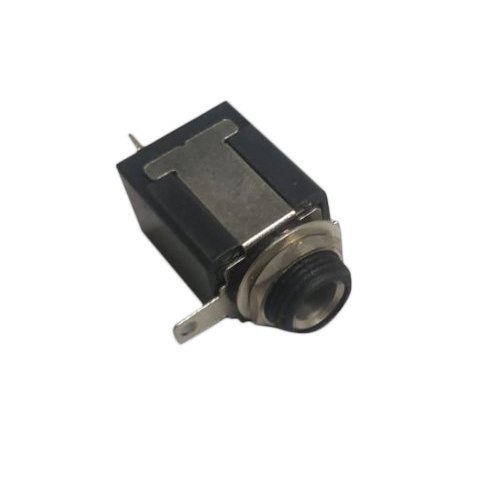 Mono Socket