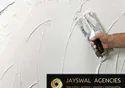 Jayswal Gypsum Powder