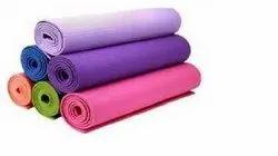 Eva Foam Yoga Mats 4 MM