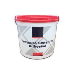 Pressure Sensitive Adhesives