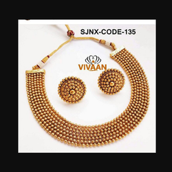 55dda6dba Artificial Jewelry at Best Price in India