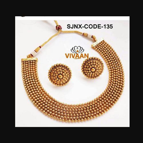 c98cd3609 Gold Artificial Jewellery