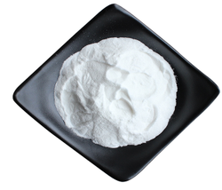 Racecadotril Powder