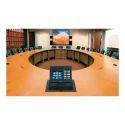 Board Room Solution