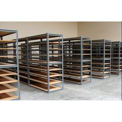 DONRACKS Industrial Storage Racks