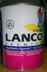 Oil Based Paint silver Aluminum Paints, Metal, Packaging Type: Can