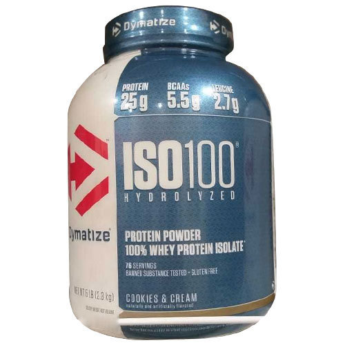 Shahji Nutrition - Manufacturer of Protein Powder & Whey Proteins
