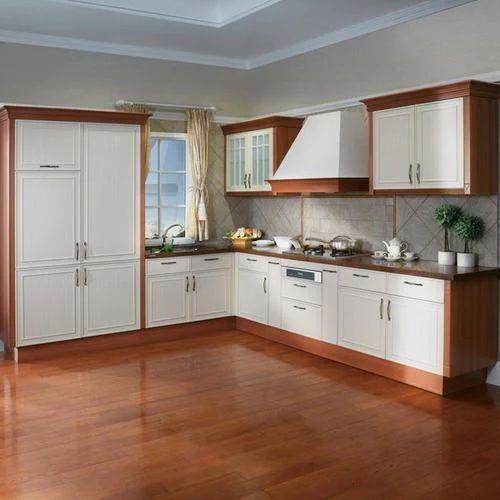 Sintex Kitchen Cupboard