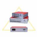 Standard Probe Module Electronic Gauge Interface